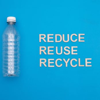 reduce-reuse-recycle_4460x4460